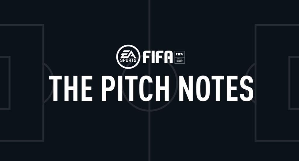 fifa 21 patch 1.15 title update 11