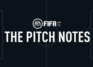 fifa 21 title update 12