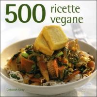500-ricette-vegane