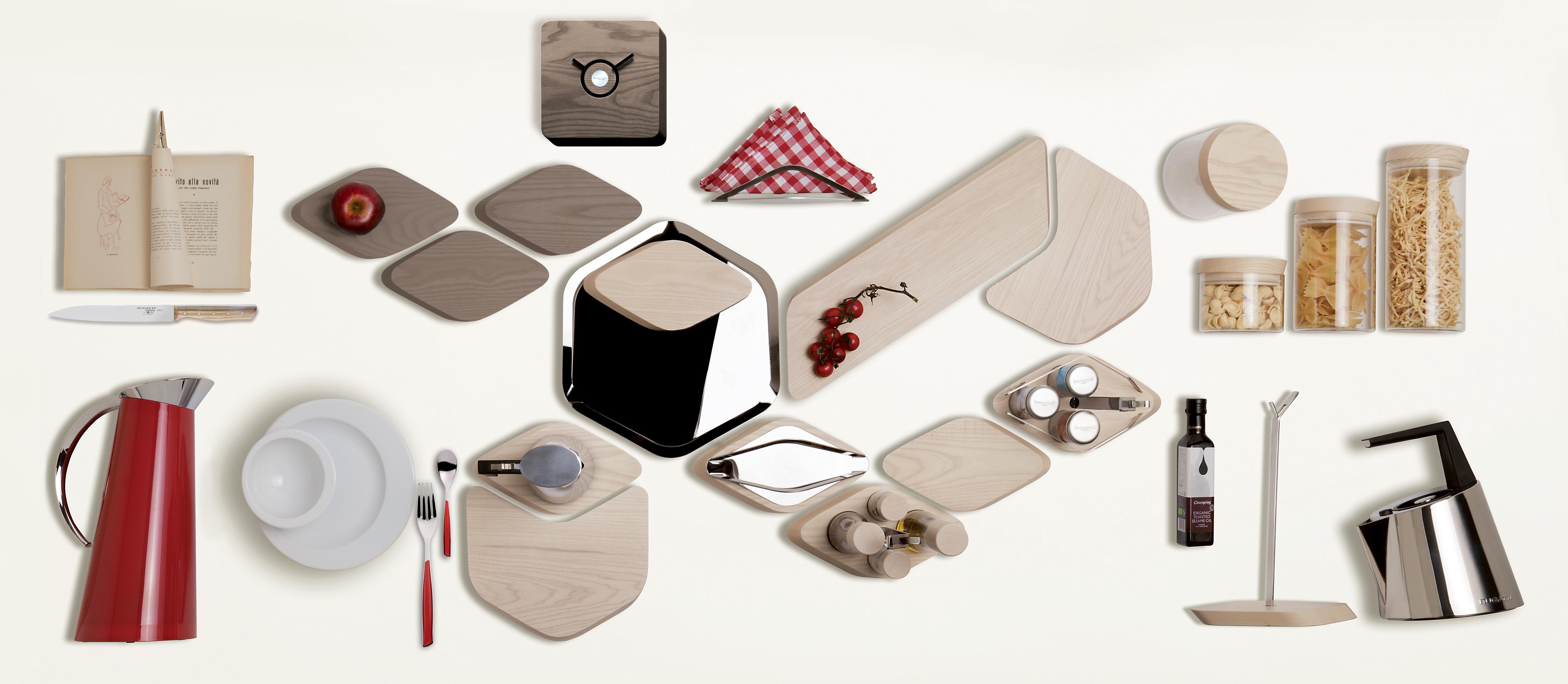 accessori cucina vegana