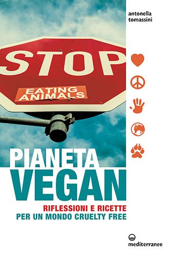 pianeta-vegan