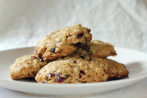 deliziosi-biscotti-vegan