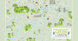 green london1