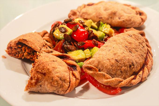 empanadas-vegane