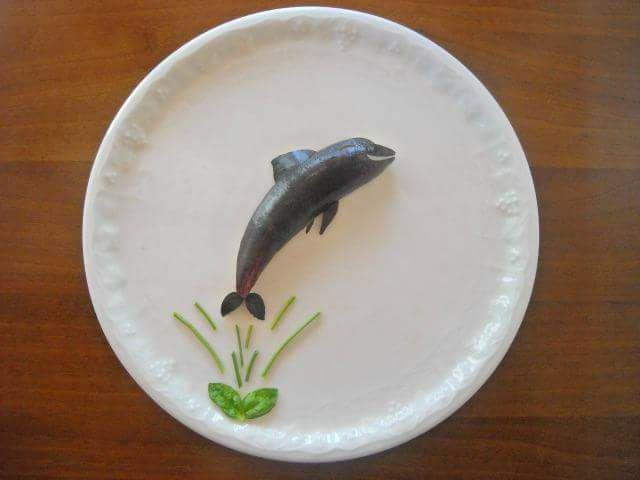 aniello-giordano-piatti
