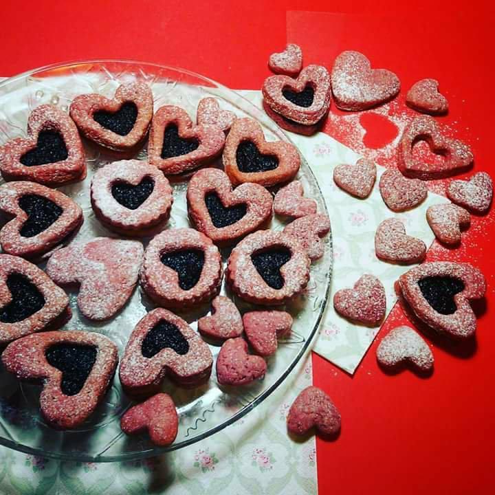 cuori-rosa-di-frolla
