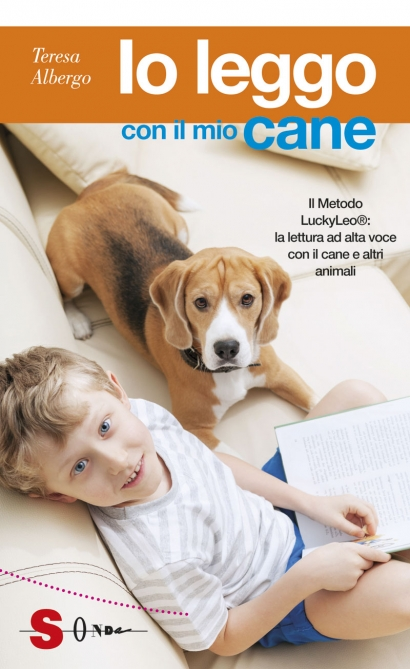 io-leggo-con-il-mio-cane