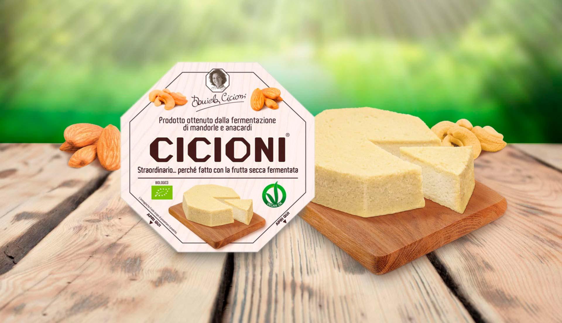 cicioni-fermentato