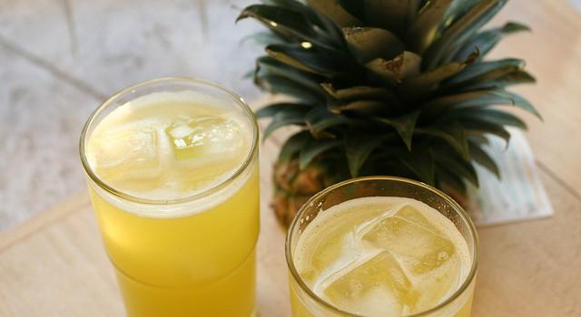 cocktail-ananas