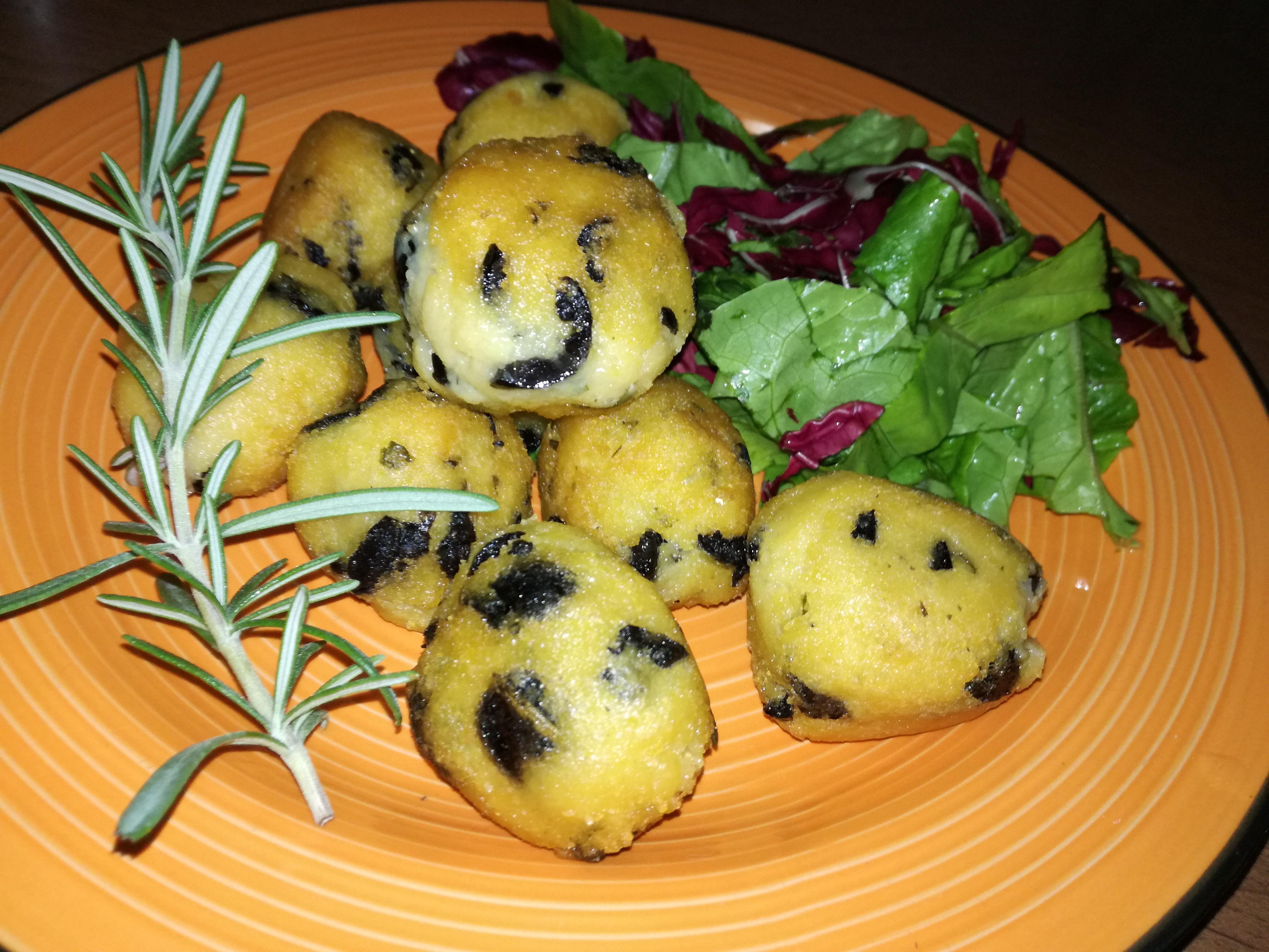 polpettine-alle-olive-nere-e-rosmarino