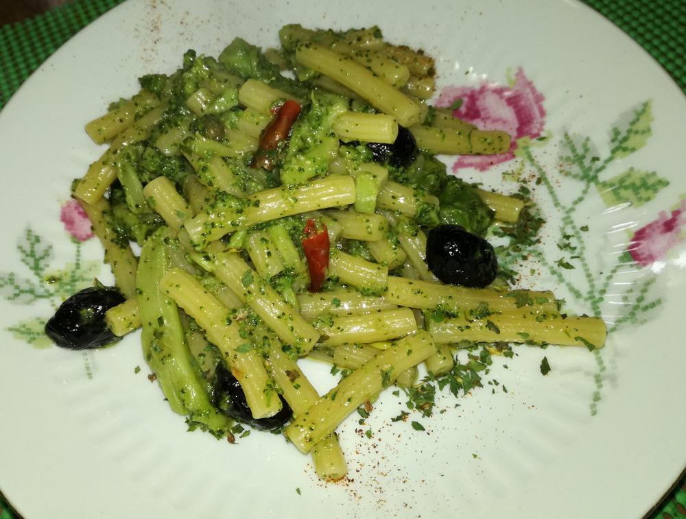 napellini-broccolo-siciliano