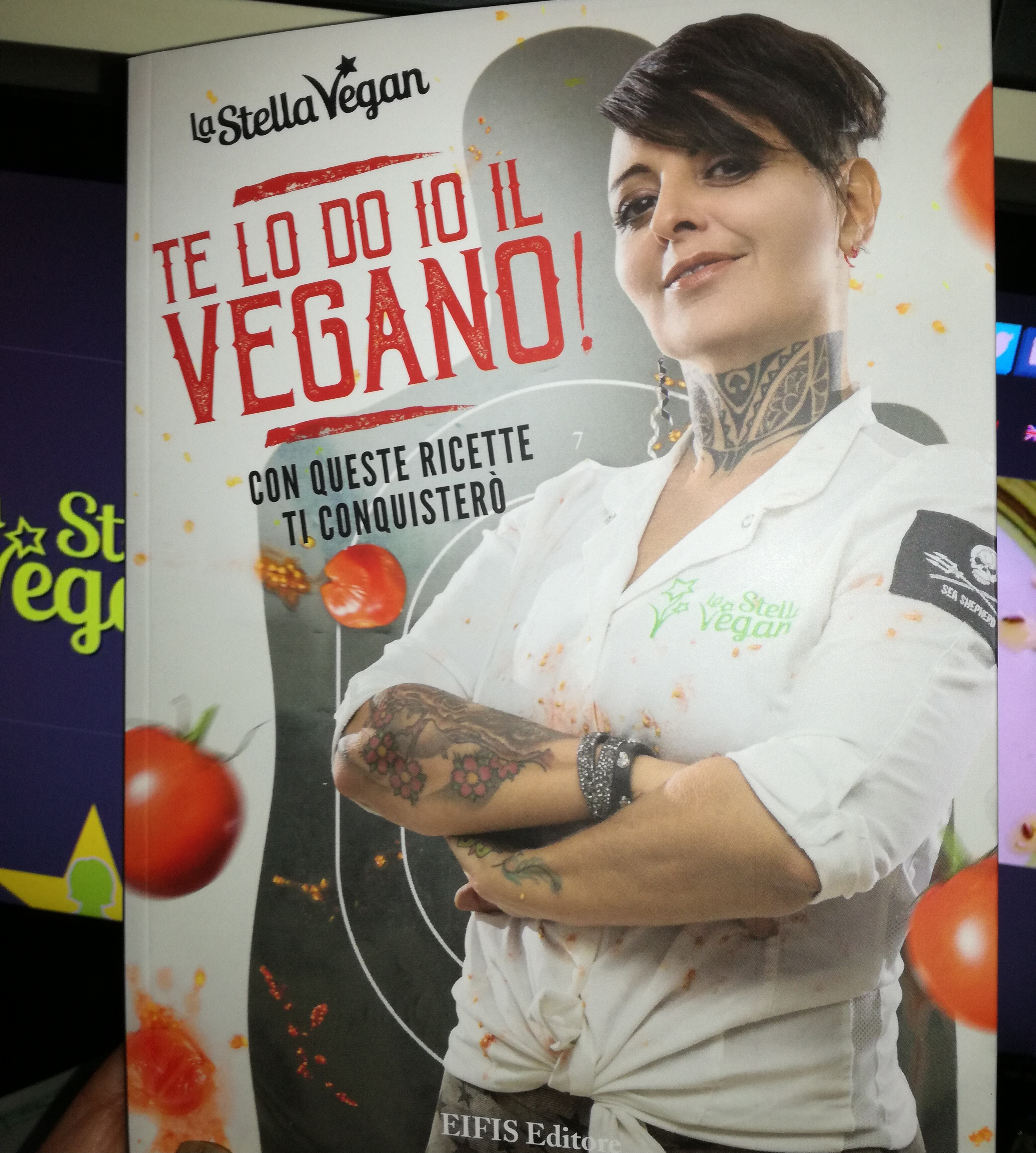 La-Stella-Vegan-libro