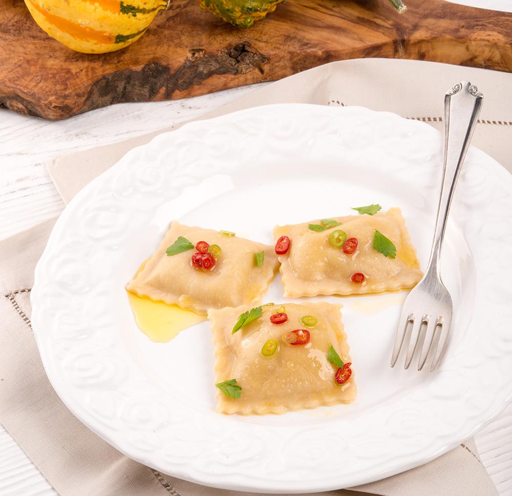 ravioli-di-zucca-veg