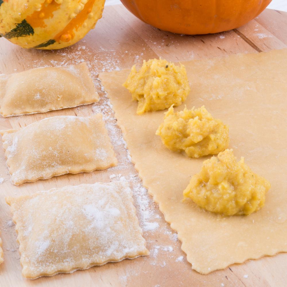 ravioi-di-zucca-veg