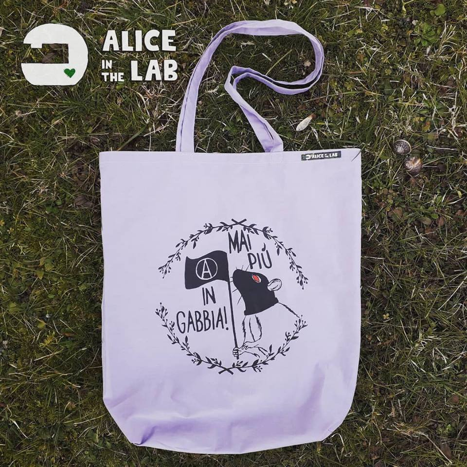 alice-in-the-lab