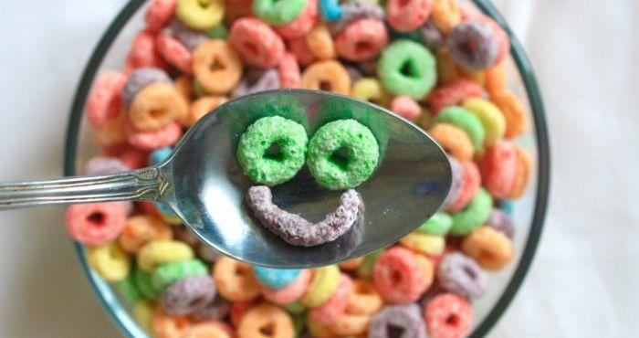 kellogg's-cereali