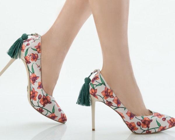 veerah -vegan-scarpe