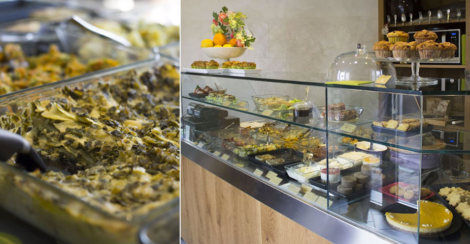 aprire-una-gastronomia-vegana