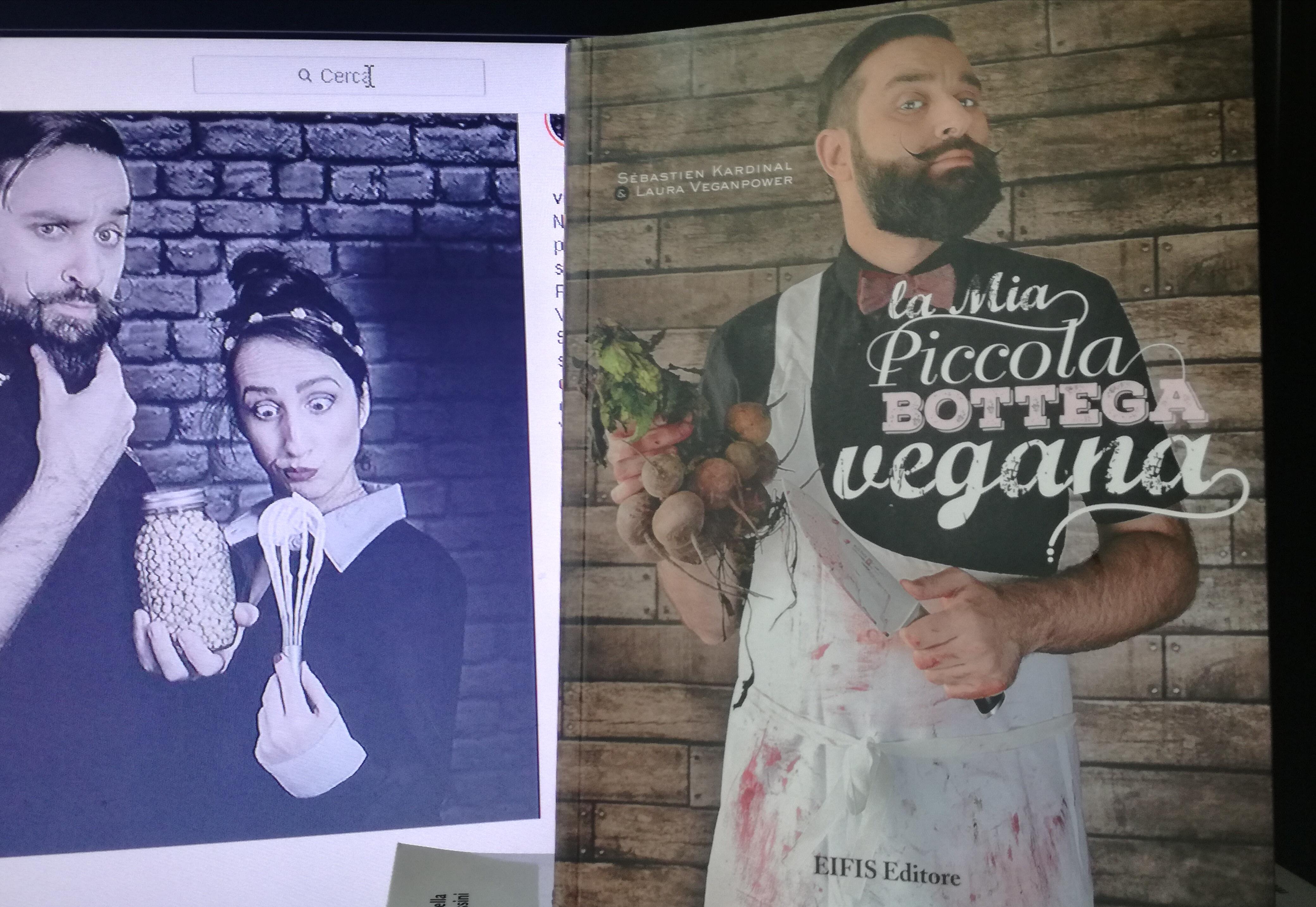 la-mia-piccola-bottega-vegana