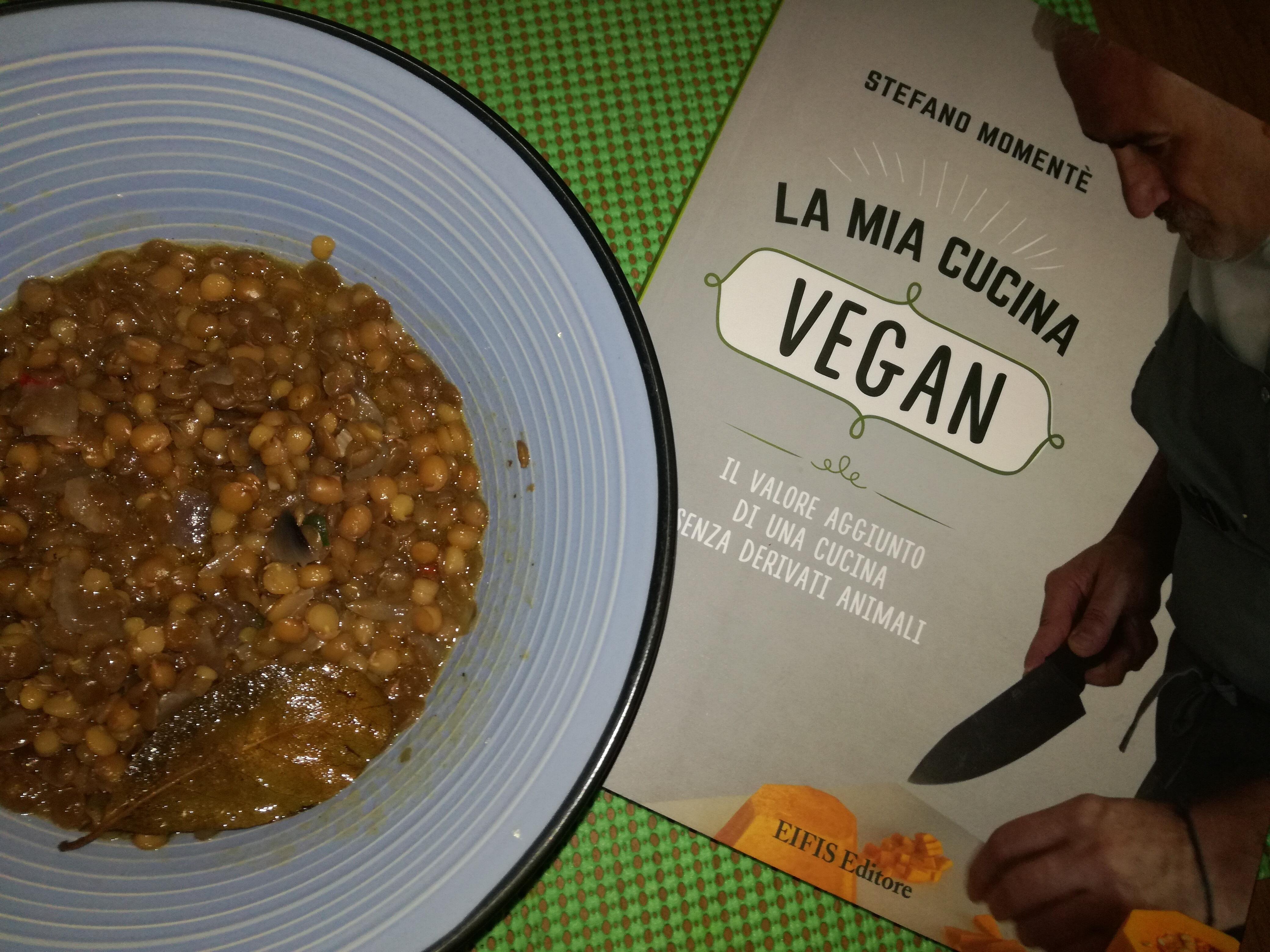 la-mia-cucina-vegan