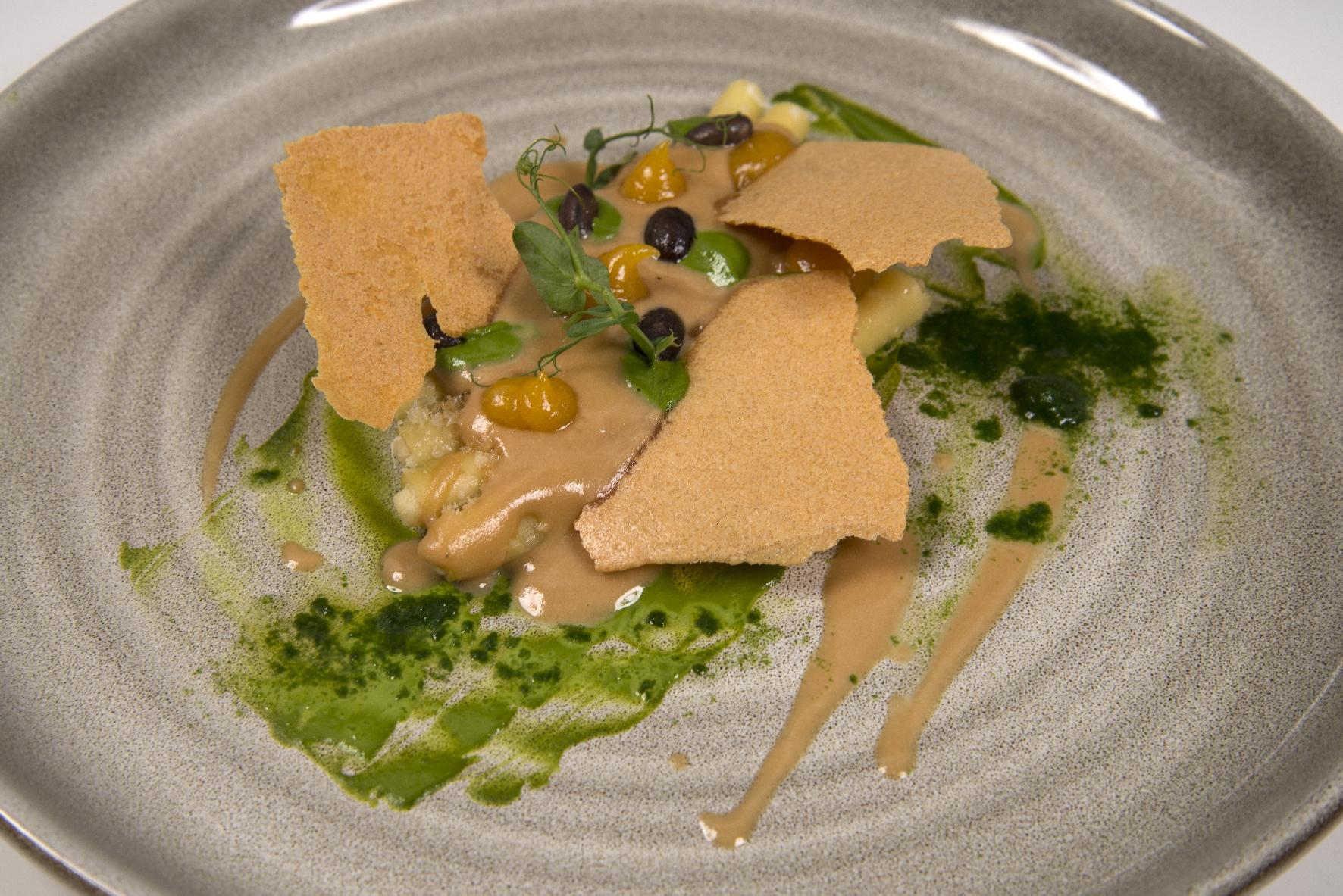 pasta-con-fagioli.albicocche-basilico