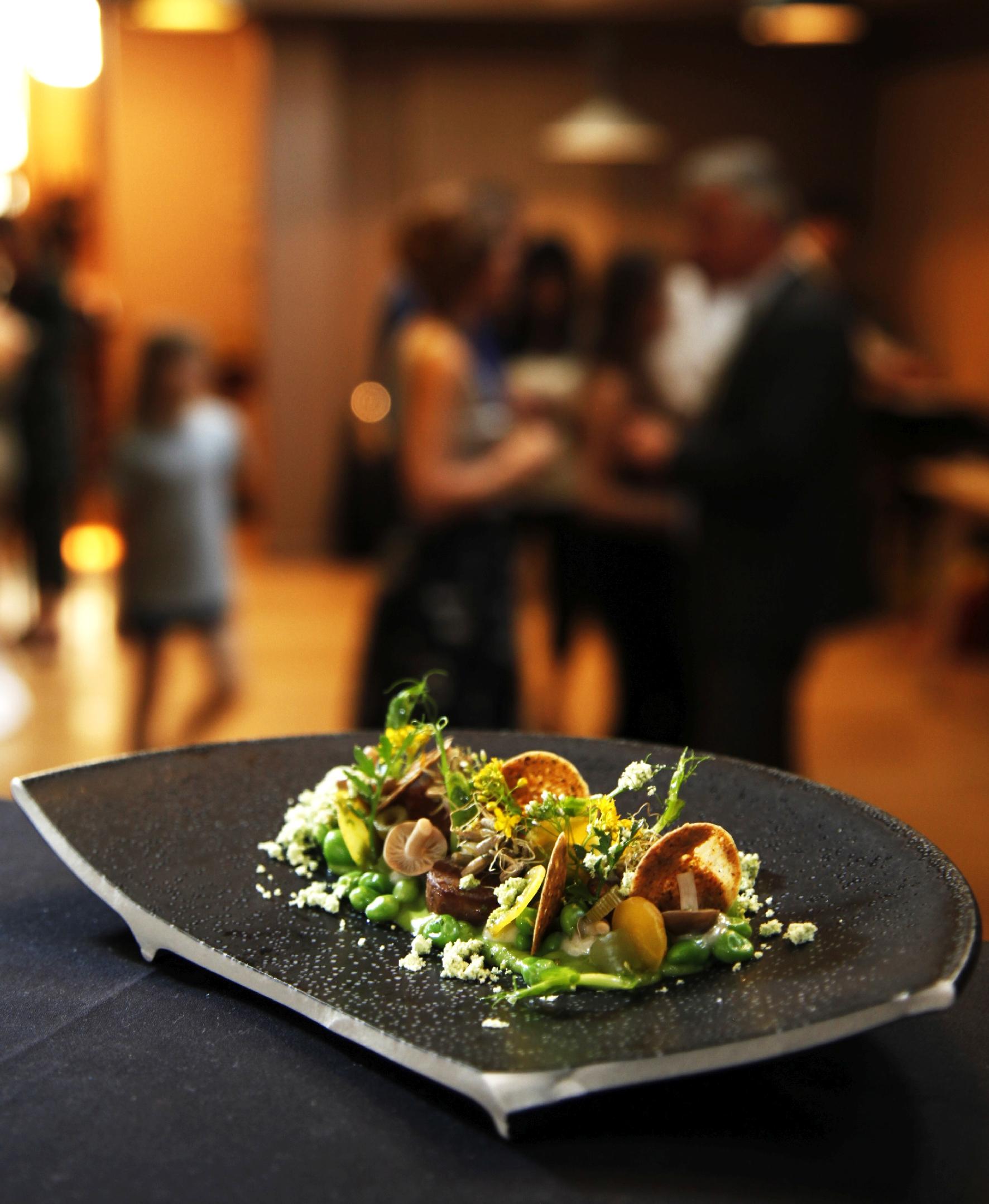 festival-internazionale-della-cultura-e-cucina-vegetariana