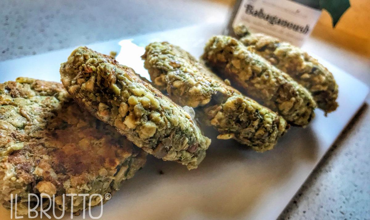 crocchette-di-lenticchie