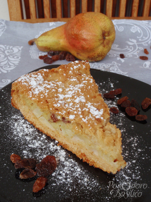 torta-ghiotta-alle-pere