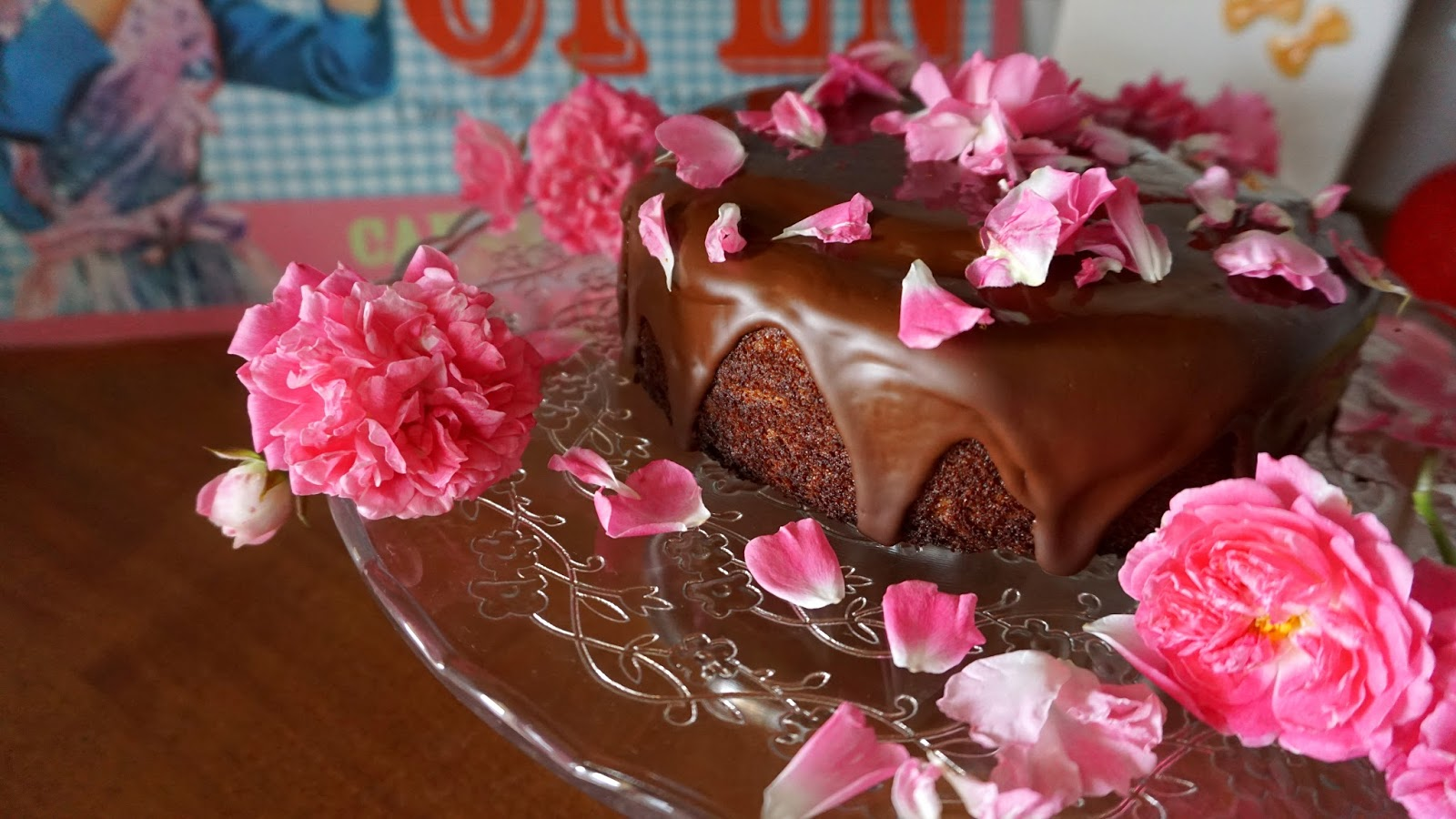 torta-con-acqua
