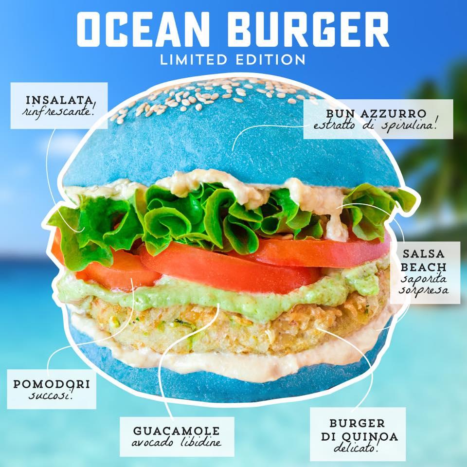 ocean-burger