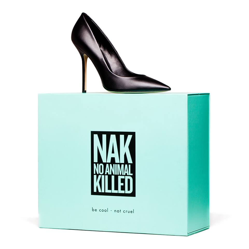Nak-scarpe-vegan