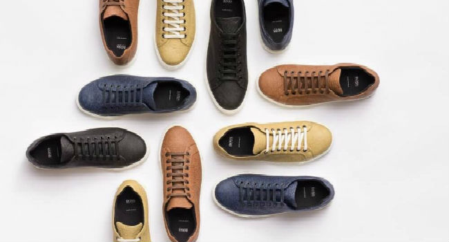Hugo-Boss-sneakers