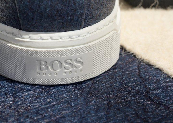 hugo-boss-sneakers