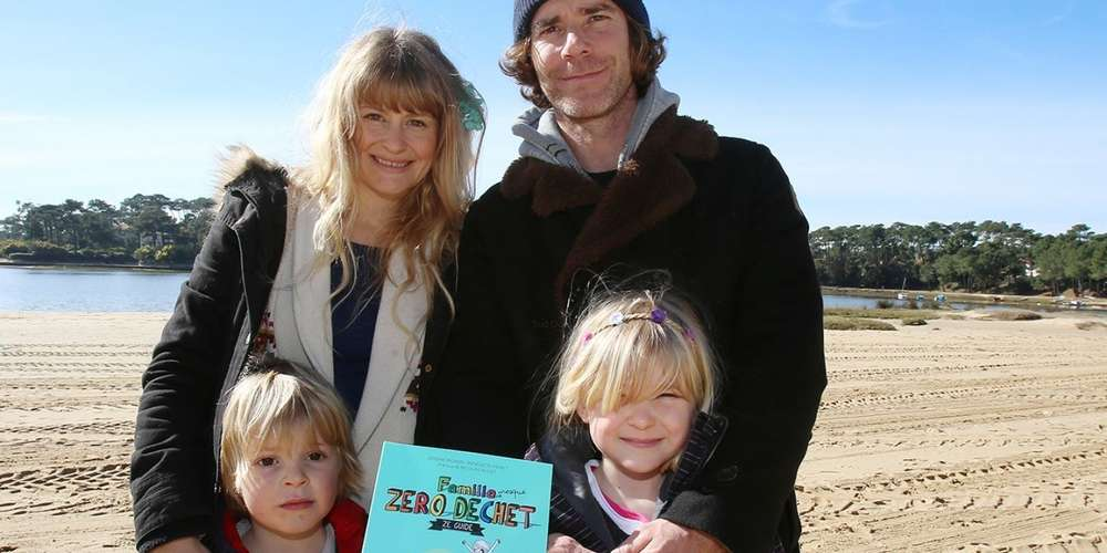 la-famiglia-zero-rifiuti