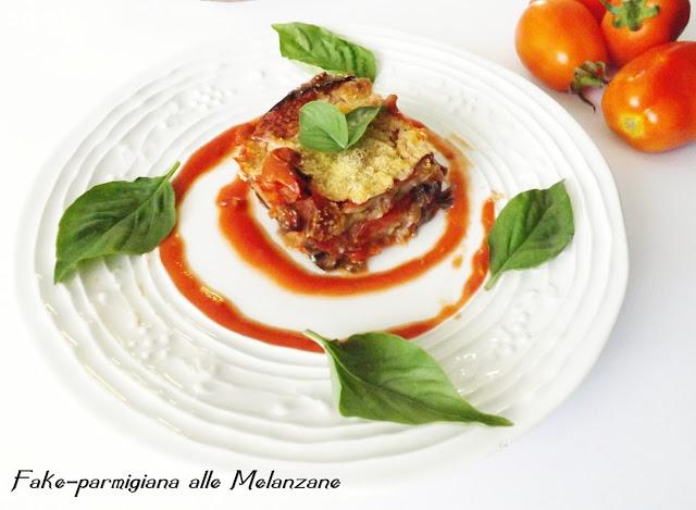 fake-parmigiana-alle-melanzane