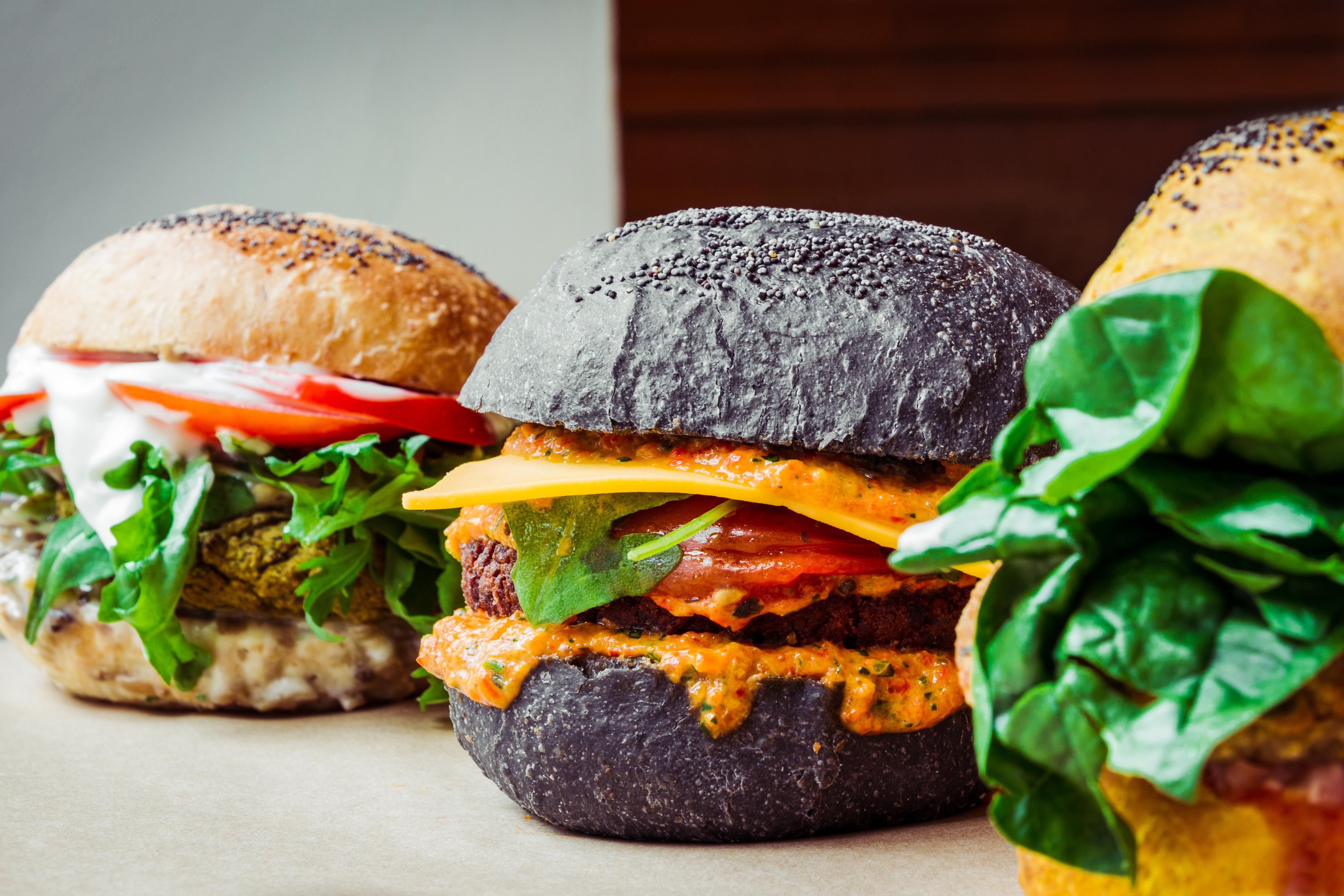 i-nostri-burger