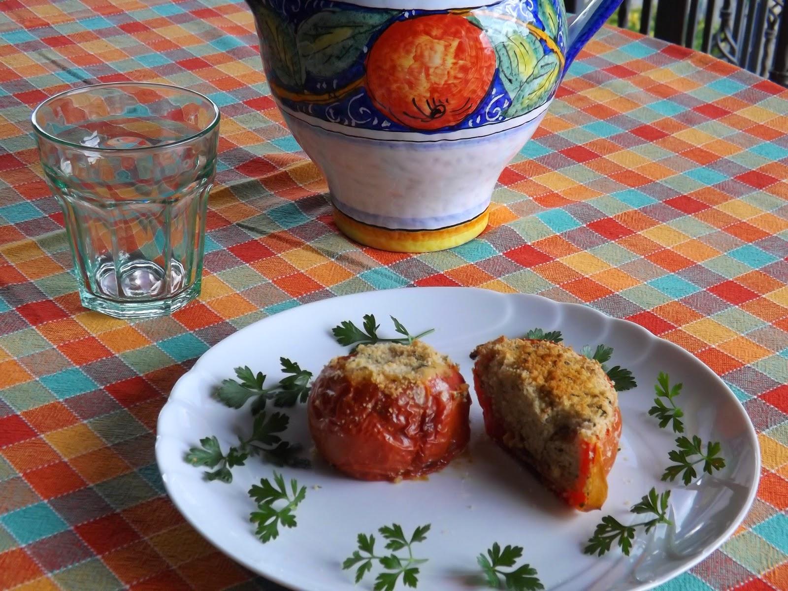 pomodori-estivi-gratinati