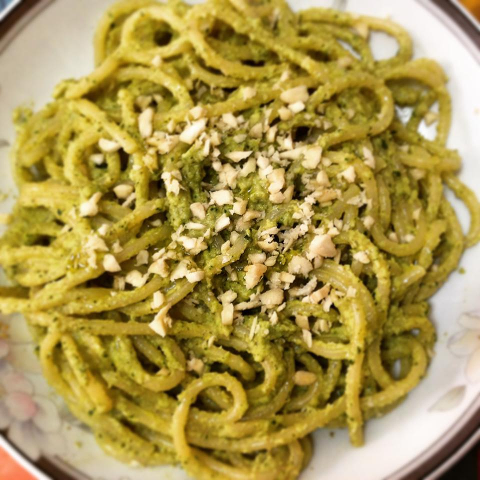 spaghetti-pesto-agrumi