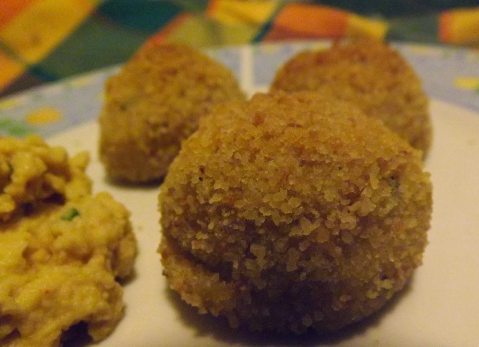 crocchette-patate-okara
