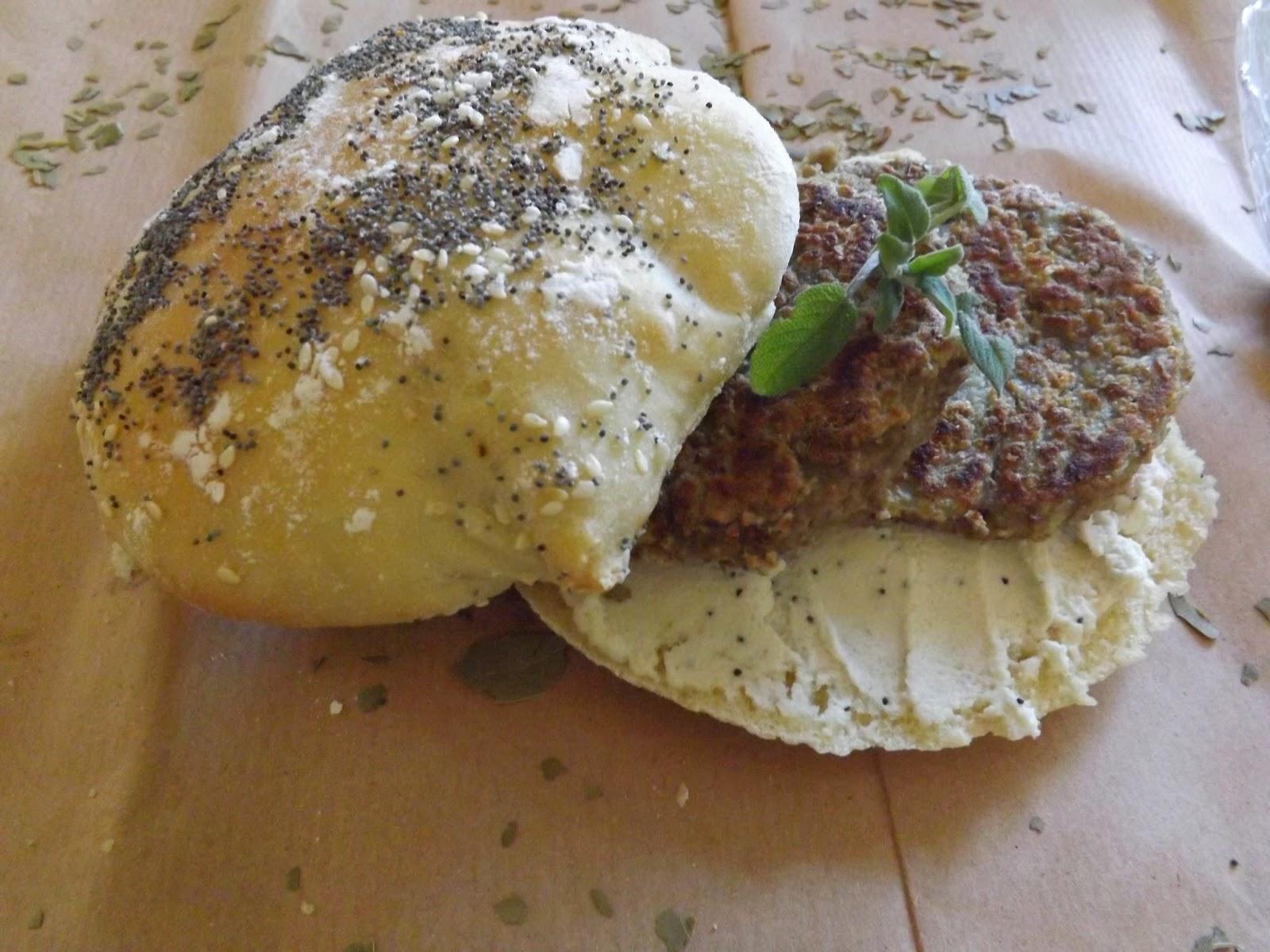 veggie-burgers-fai-da-te