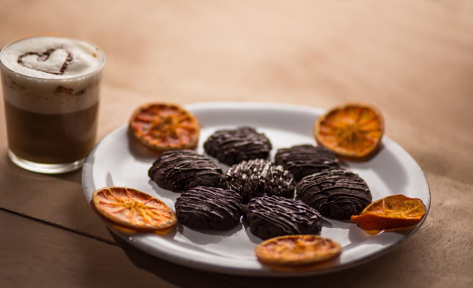 biscotti-buon-risveglio