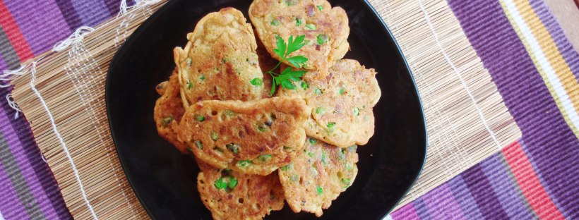mini-frittatine-di-verdure
