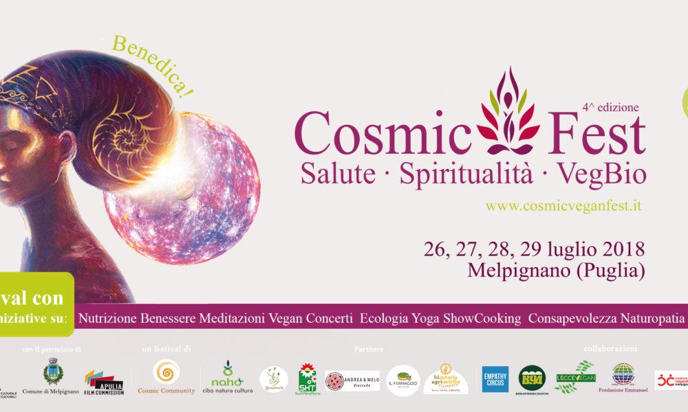 cosmic-fest