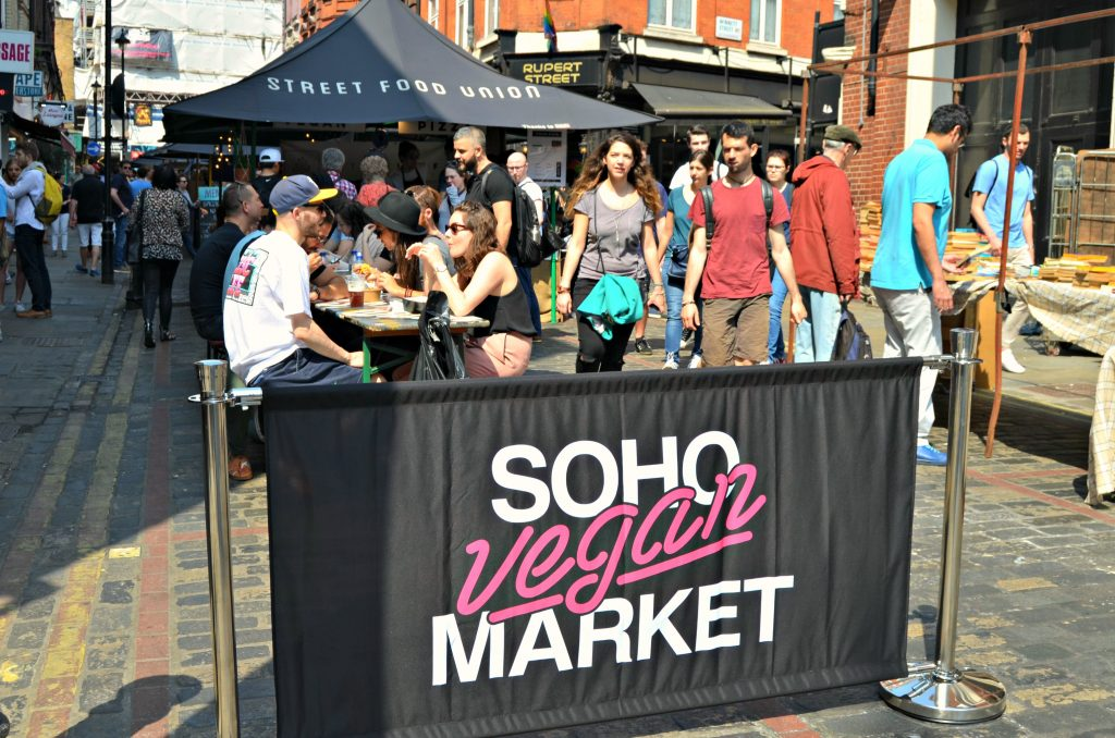 soho-vegan-market