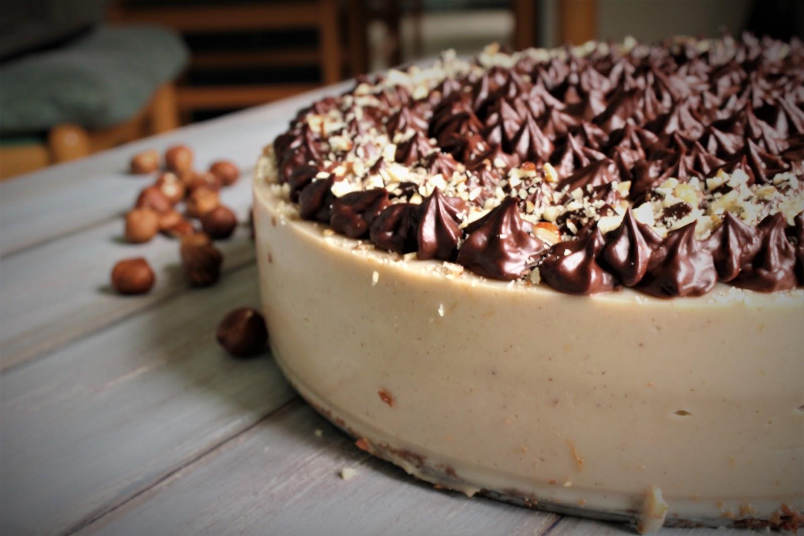 torta-nocciola-e-fondente