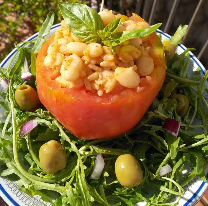 pomodori-di-sorrento
