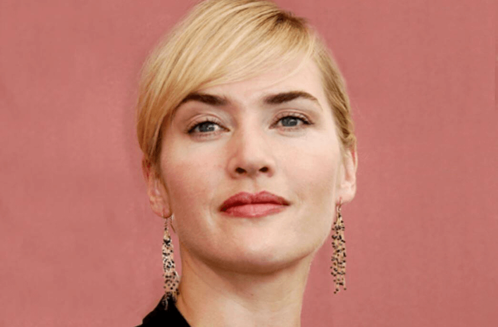 Kate-Winslet-975x640