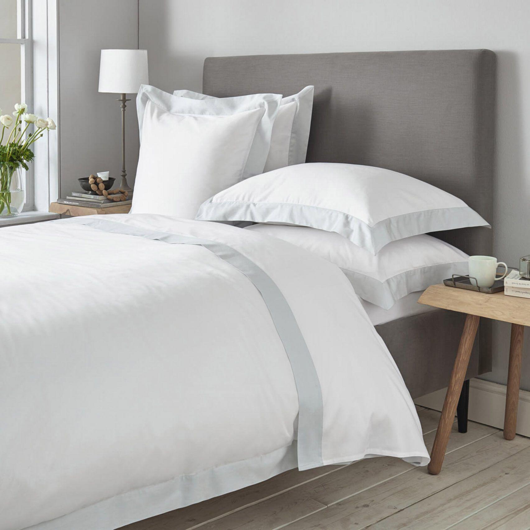 camborne-bed-linen-1528730270
