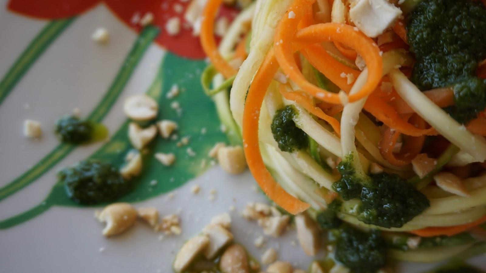 spaghetti-zucchine-carote