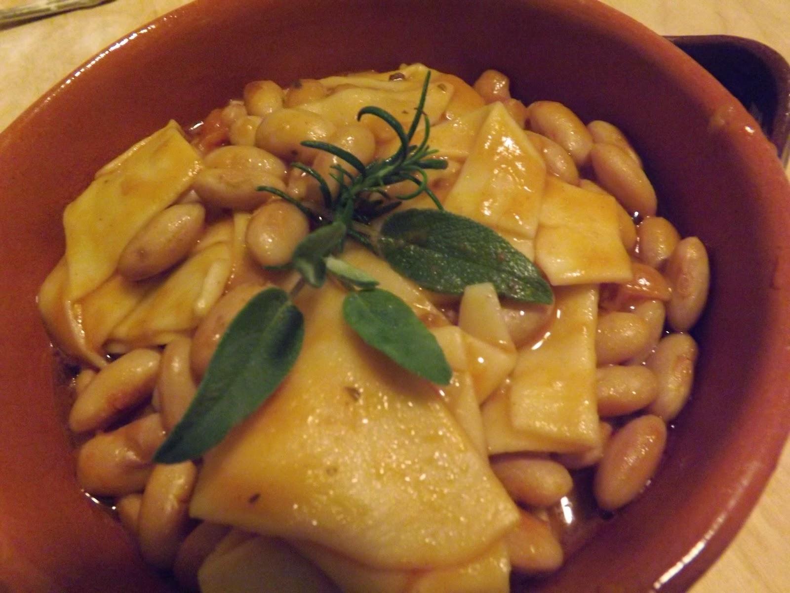 minestra-di-fagioli